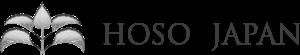 Công ty cổ phần Hoso Sangyou